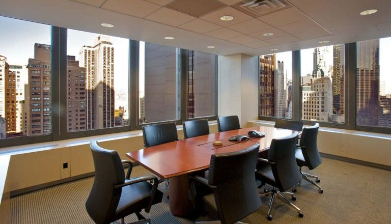 commercial-office-space-what-to-look-for-1-768x512