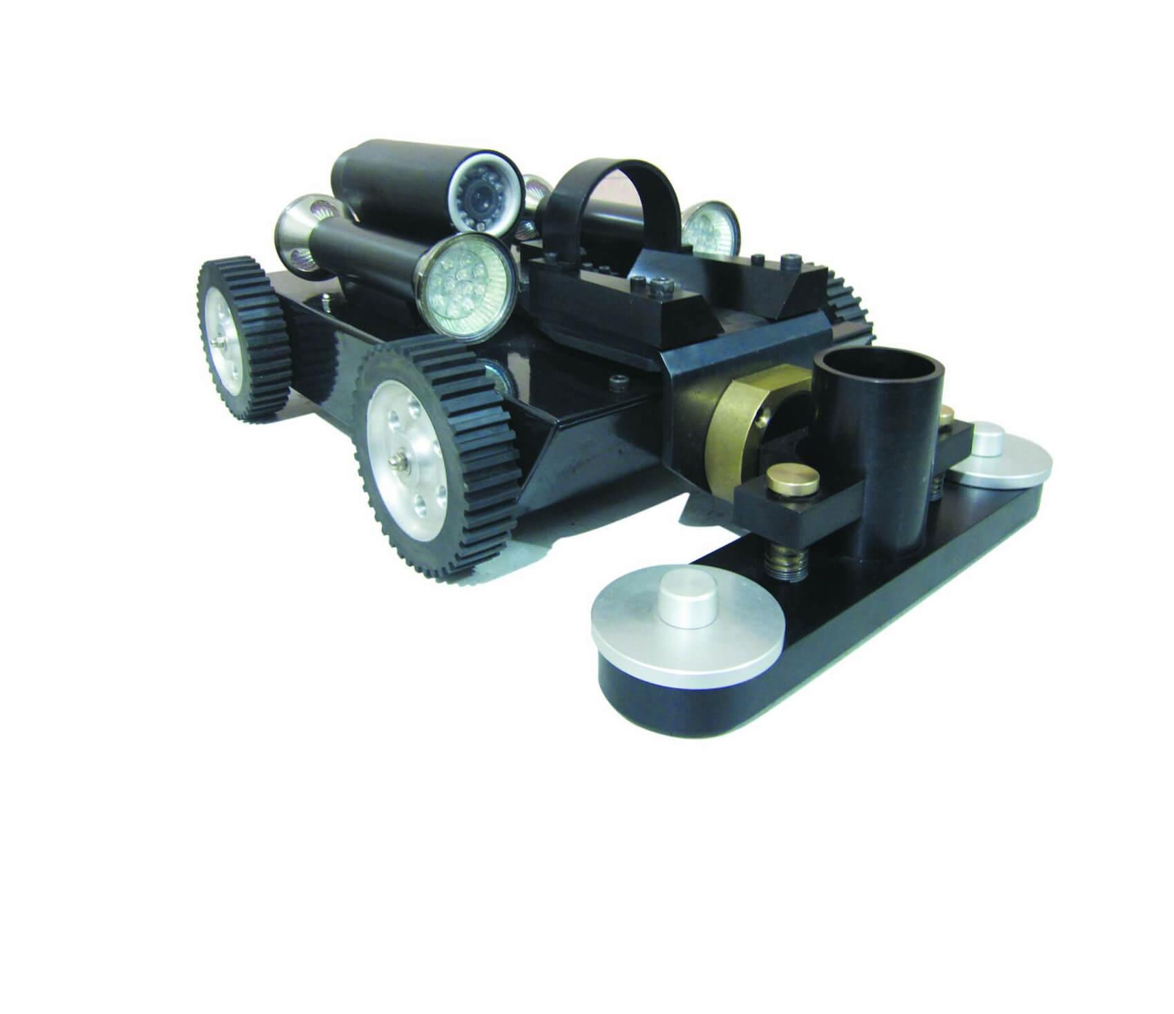 modular-type-dust-absorption-robot-image