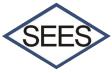 footer-seeshk-logo